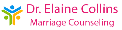 Marriage Counselor Orange County
